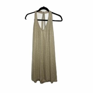 Laundry by shelli segal slip dress